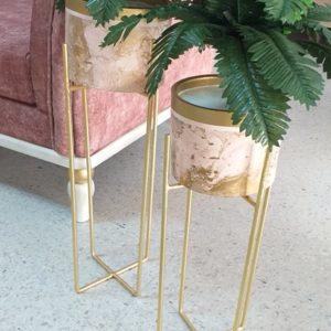 Plante artificiel RF:P3_ Décoration-Tunisie