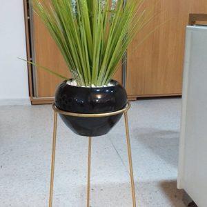 Plante artificiel , RF: P1 -Décoration_Tunisie