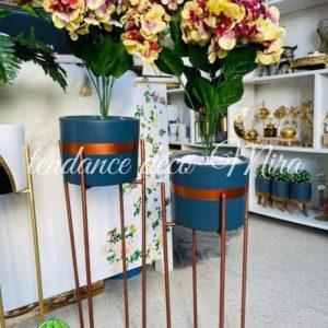 Plante artificiel : RF:P7_ Décoration - Tunisie