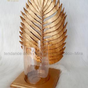 Réf : 10_Décoration -Tunisie